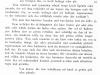 stuttgartstr_1492_548
